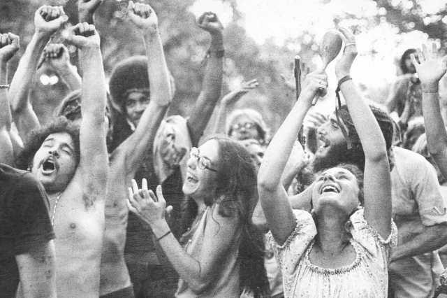 festival-de-woodstock